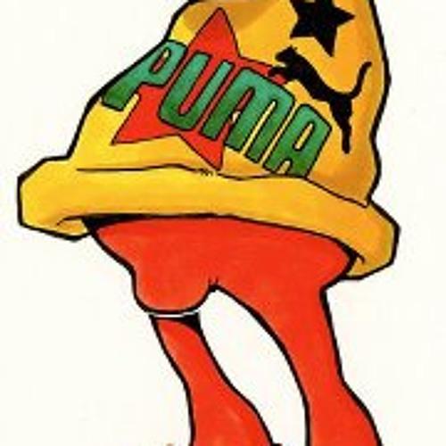 Yo Funkyk's avatar