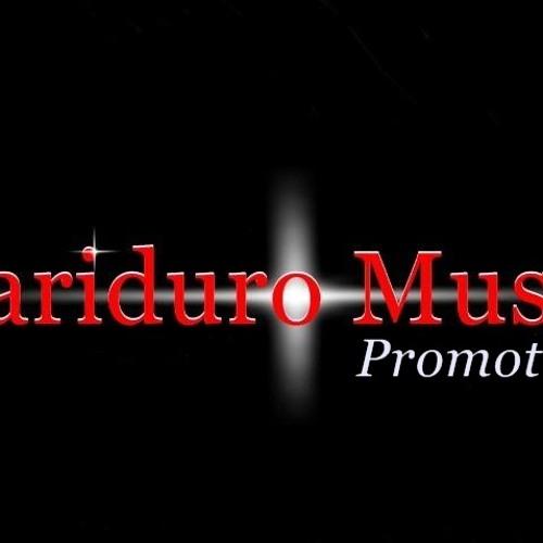 Cariduro Music's avatar