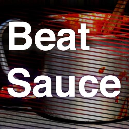 BeatSauce's avatar