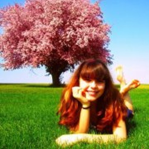 Kelsi Aliena Ford's avatar
