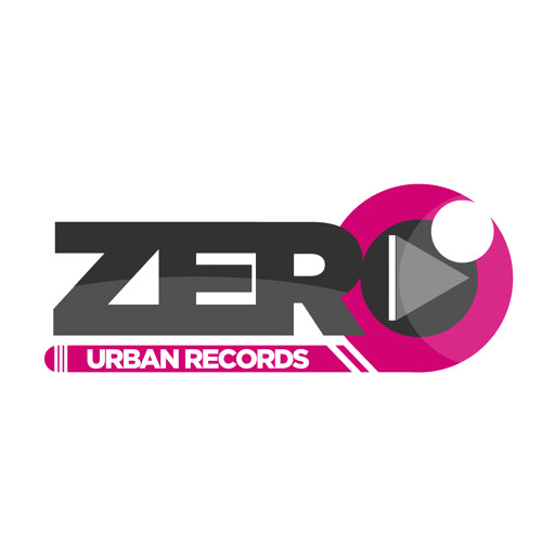 ZERO Urban Records's avatar