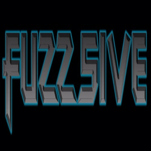 FuZz5ive's avatar