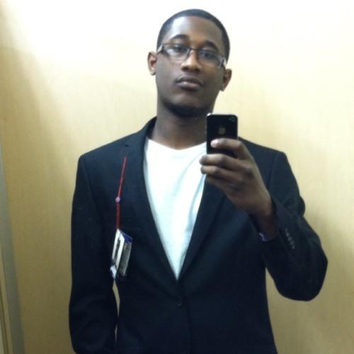 JordanW.'s avatar