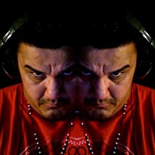 DJ BILLY BEATS DAVILA's avatar