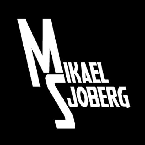 Mikael Sjoberg's avatar
