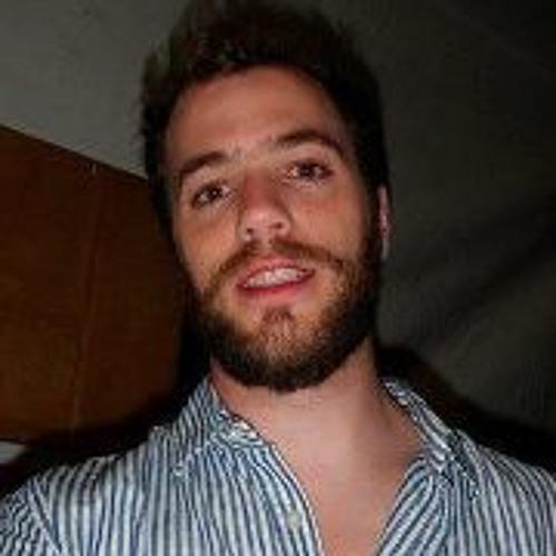 Gonzalo AR's avatar