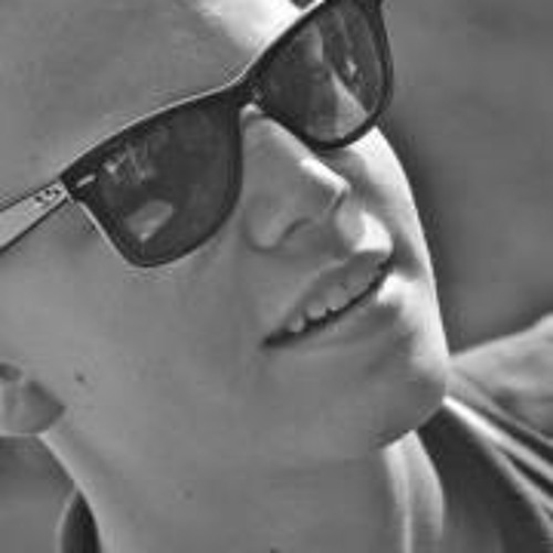 FredrikSvith's avatar
