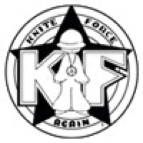 King Kole's avatar
