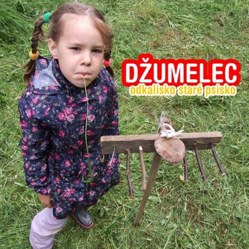DŽUMELEC's avatar