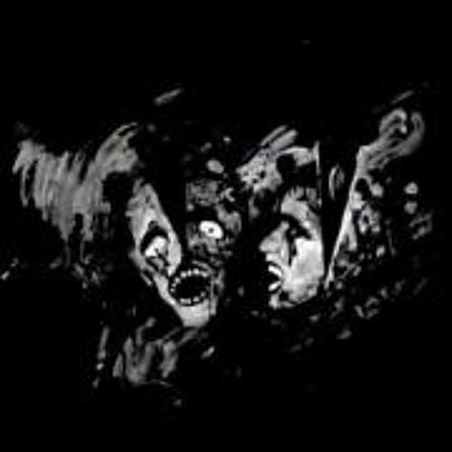 Damasenshing's avatar