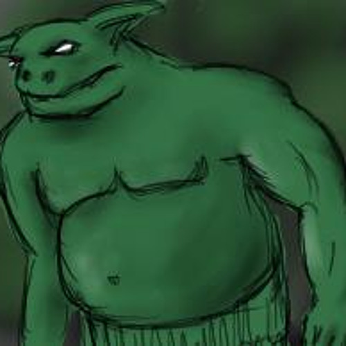 Der Oger's avatar