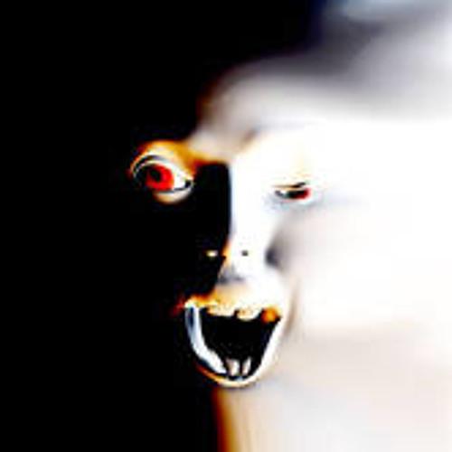 Greg Soulard's avatar