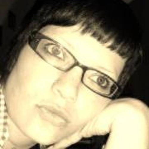 Antje Hering's avatar
