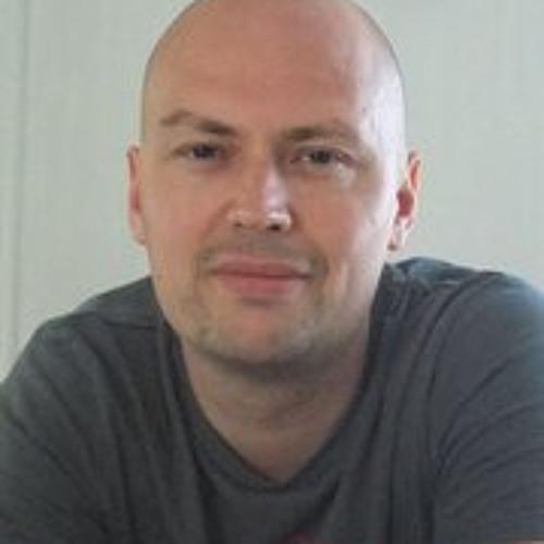 zaazi's avatar