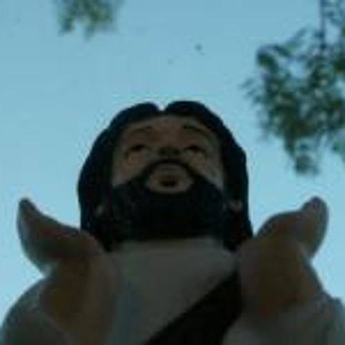 Eli Teel's avatar