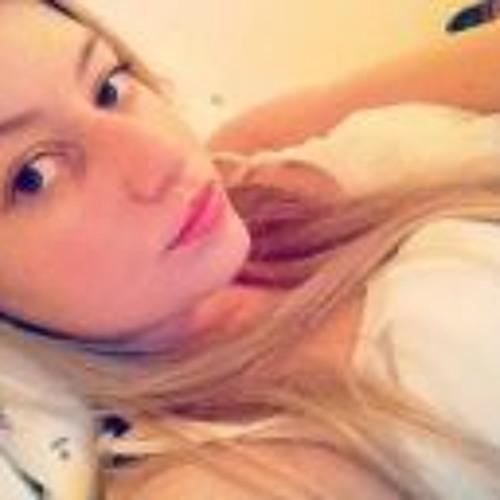 Jenniferkre's avatar
