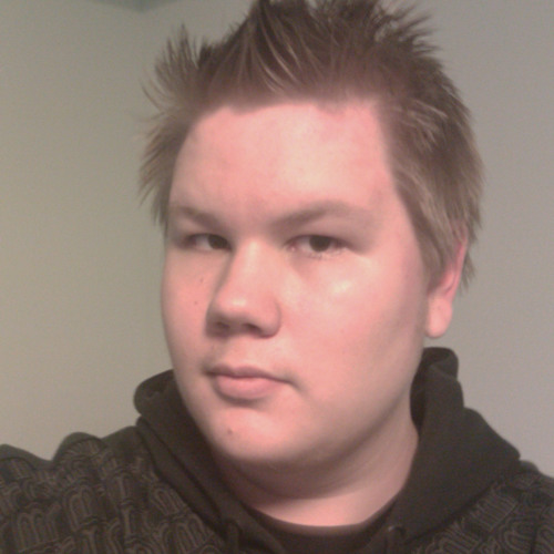Glyxis's avatar