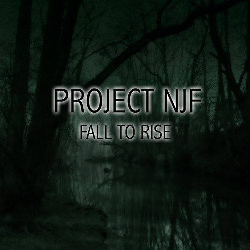 Project NJF's avatar