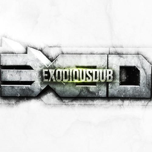 Ex0diousDub's avatar