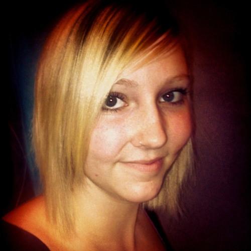 PernilleKnudsen's avatar