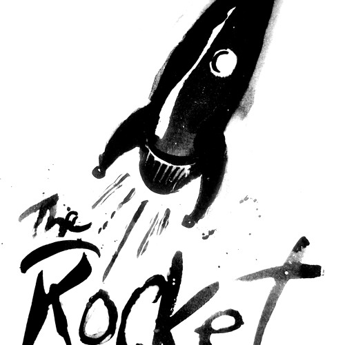 The Rocket Manc's avatar