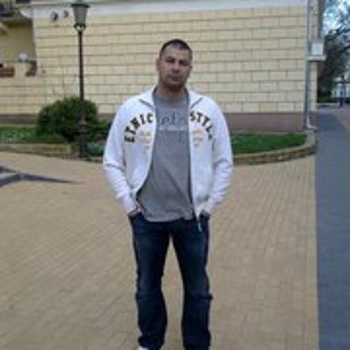 Koncz Zoltán's avatar