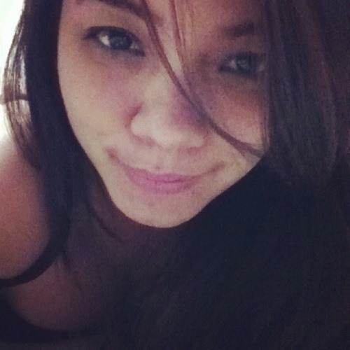 Iamackhie's avatar