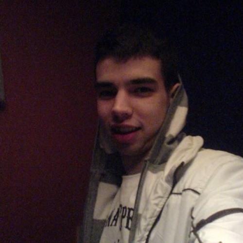 bada_bing232's avatar