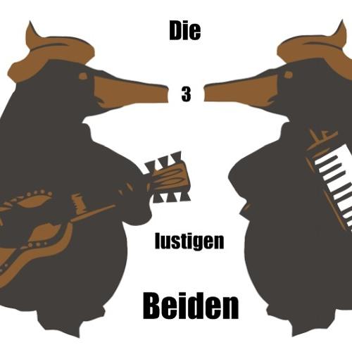 Die 3 Lustigen Beiden's avatar