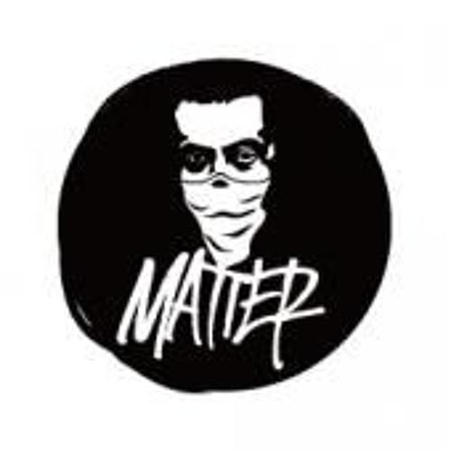 MATTER_COMPANY's avatar
