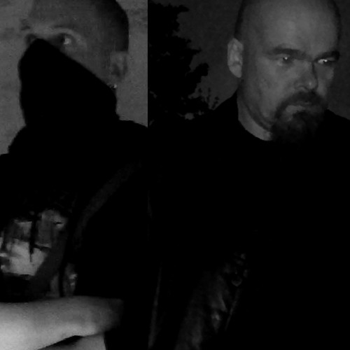 Forgjord's avatar