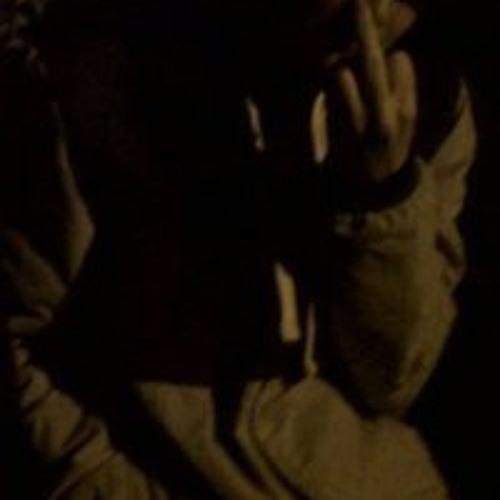 Chris Somers 2's avatar