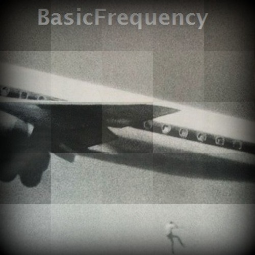 Basicfrequency's avatar