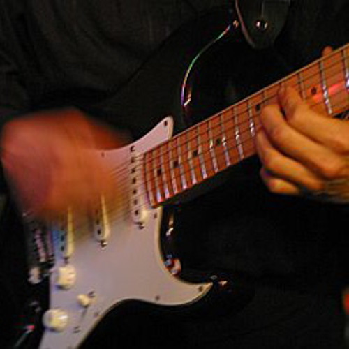 GuitarMassacre