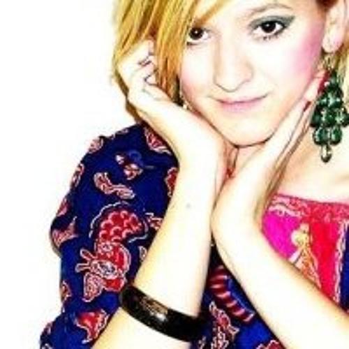 Zuzanna Jabłońska's avatar