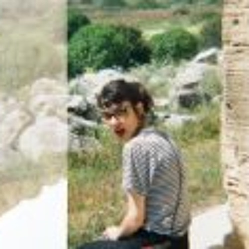 Rossana Passalacqua's avatar
