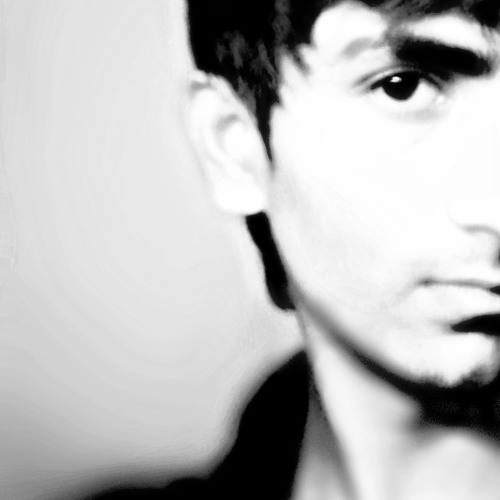 Lakhan Rathore's avatar