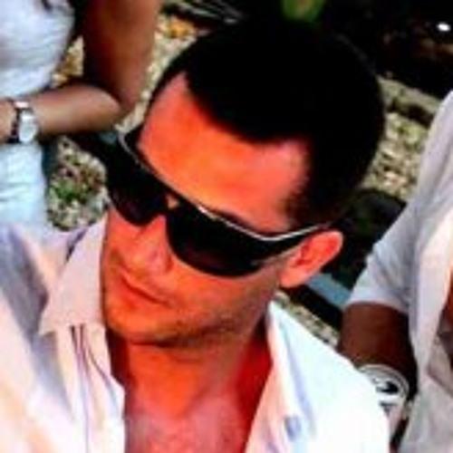 José Marcos Benites's avatar
