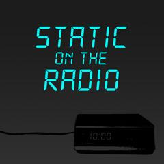 Static on the Radio