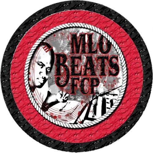 mlobeats's avatar