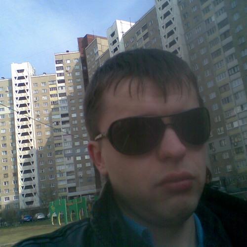 MaxMarka's avatar