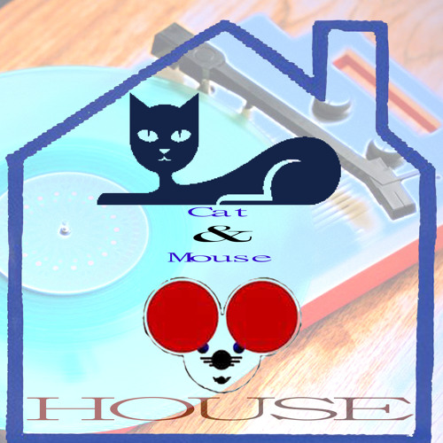 Cat and Mouse House's avatar