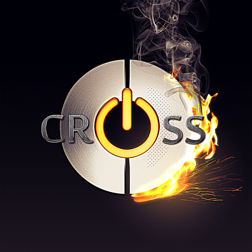 Kessian - Sagas (Cross Demand Remix) <Forthcoming on 50/50 Records>