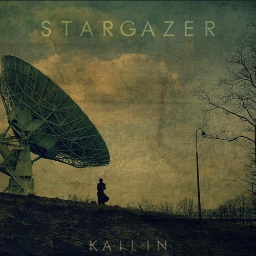 Kailin's avatar