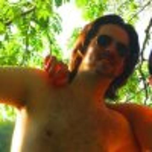 Christopher El Schenko's avatar