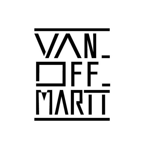 Van Off Martt's avatar