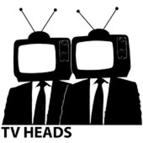 TV Heads's avatar