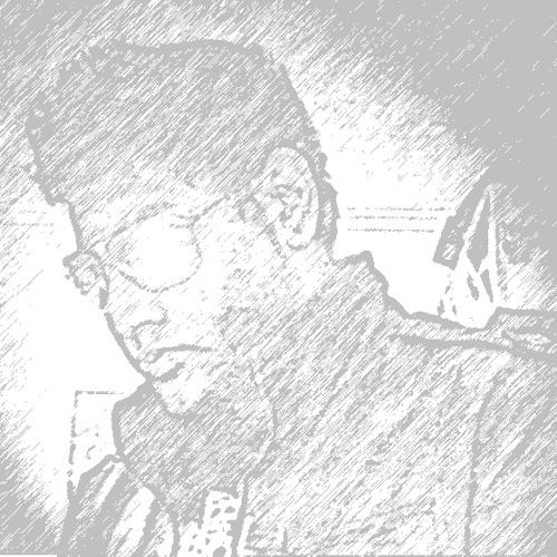 Dr.TeeJ's avatar