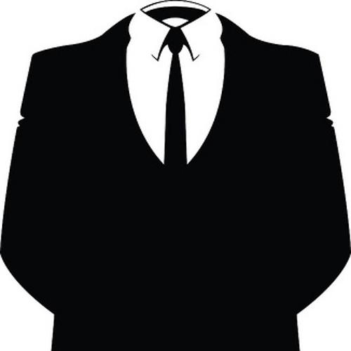 D.G. Records's avatar