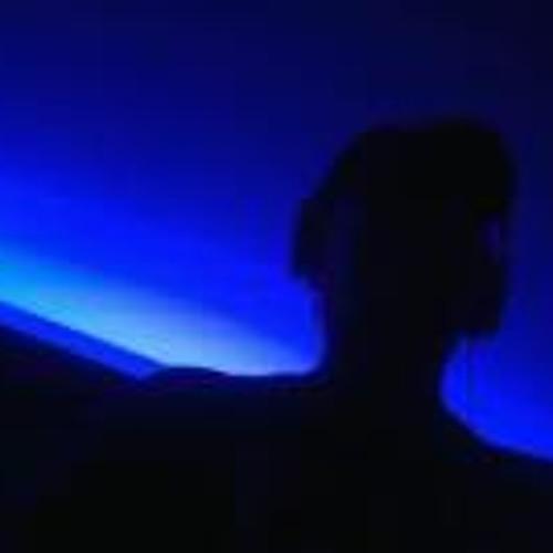 user3902162steff rey's avatar